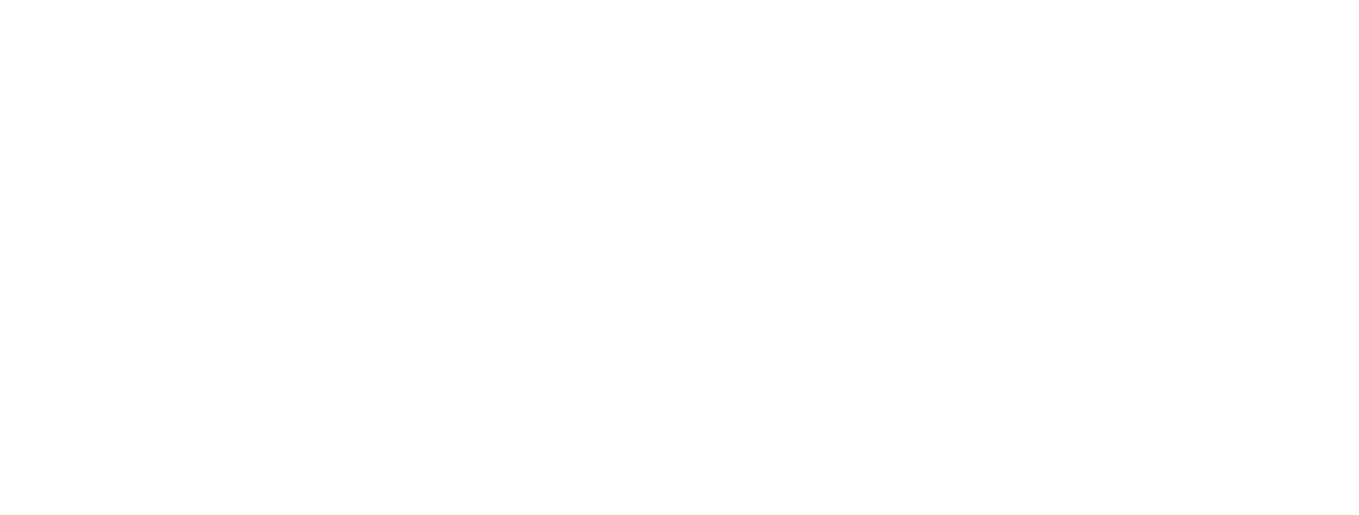 GHRIResearch